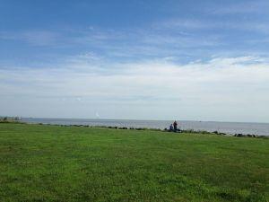 Delaware_Bay