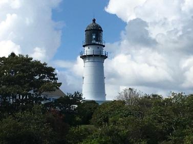 Cape_E_Light