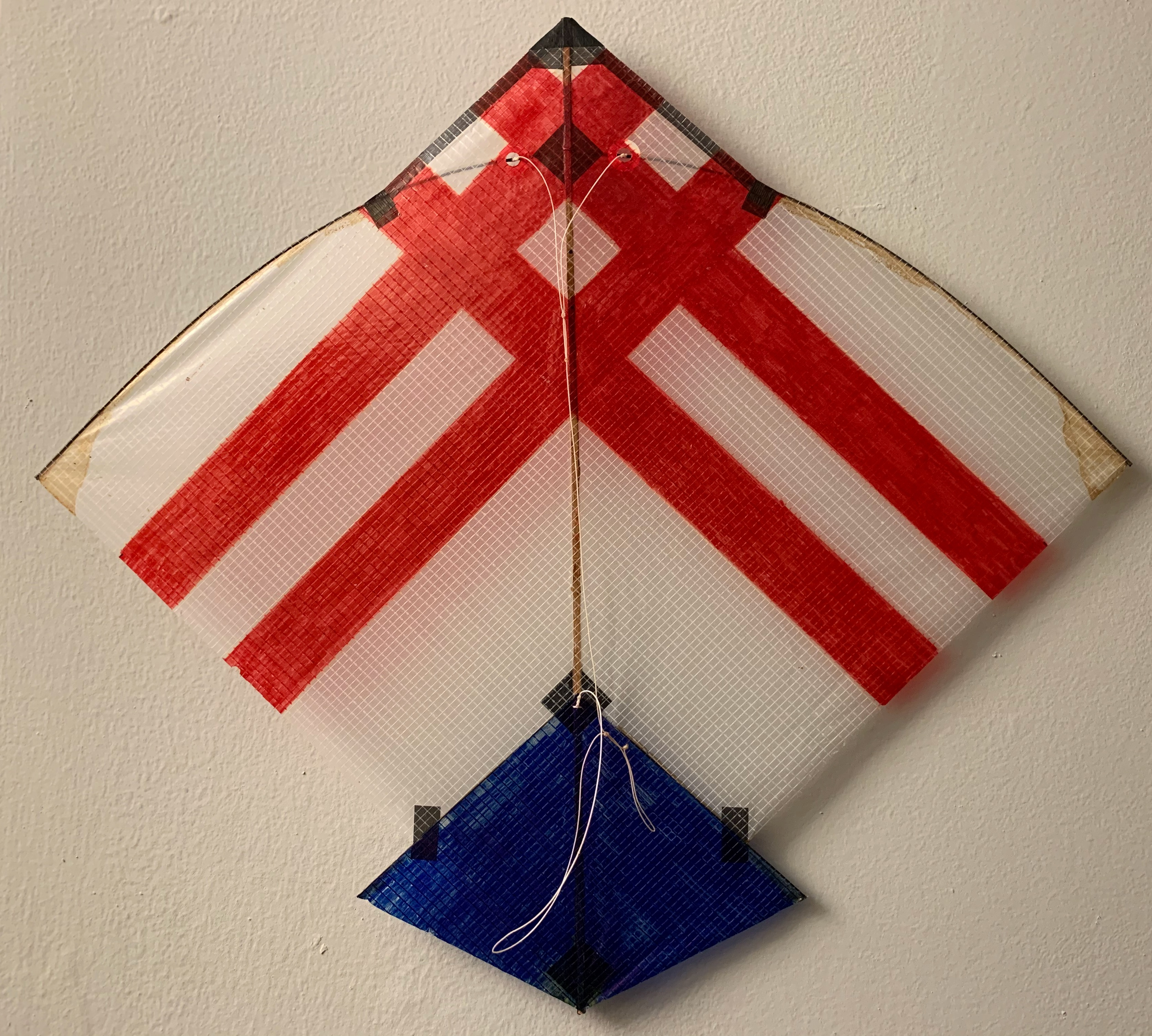 Fighter_Patang